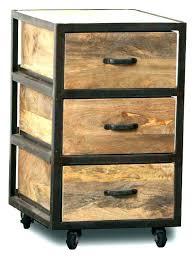 caisson bureau design caisson de bureau caisson bureau ikea caisson tiroir ikea caissons a