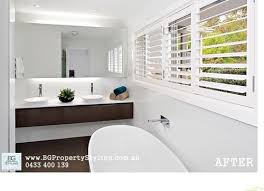 bathroom styling ideas 5 inspiring contemporary bathroom design ideas bg property styling