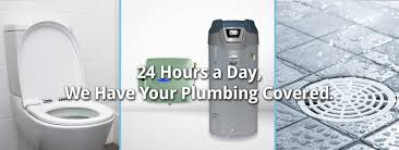 Home Plumbing System Plumbing Drain Cleaning U0026 Water Heaters In Rolla Mo