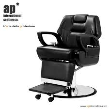 Barber Chairs For Sale In Chicago Saloon Furniture Saloon Furniture Suppliers And Manufacturers At