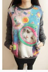 14 best cat clothes i want images on pinterest cat sweaters