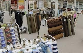 home decor stores houston tx home decor stores in houston tx marceladick com