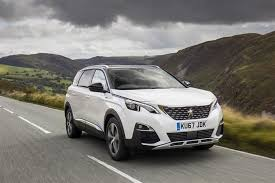 peugeot car lease deals peugeot 5008 car lease deals contract hire leasing options