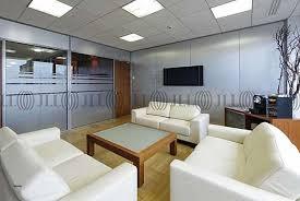 bureaux louer salle de sport ouen lovely bureaux louer le colisee 2 st ouen