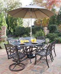 patio ideas metal folding patio table chairs this is more than