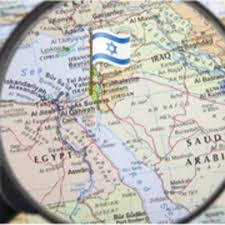 the history of modern israel part ii challenges of israel as a