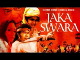 film rhoma irama full movie tabir kepalsuan clips lagu film jaka swara hd bulan bintang rhoma irama