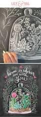 best 25 chalkboard wall art ideas on pinterest chalk board