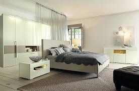 chambre des metiers tours chambre des metiers tours luxury impressionnant chambre de metier