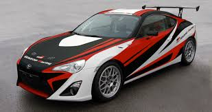 modified toyota gt86 toyota gt86 2012 review amazing pictures and images u2013 look at