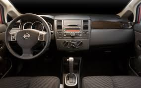 nissan tiida 2008 interior the superb balance from the nissan versa sedan fire fall base