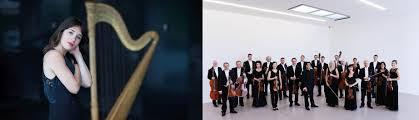 orchestre de chambre de concert classique la follia orchestre de chambre d alsace colmar