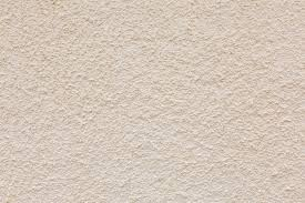 Easiest Way To Scrape Popcorn Ceiling by How To Remove Popcorn Ceiling A Diy Guide Architectural Digest
