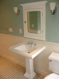 Kohler Stately Pedestal Sink Kohler Pedestal Sinks All Images Large Size Of Sink Kohler