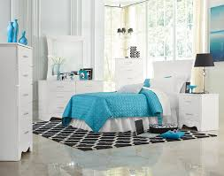Bel Furniture Houston Locations by Nice Ideas Twin Bedroom Sets Select Twin Bed Twin Bed With