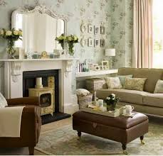 living room interior design of decorating tips house with small