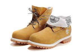 womens timberland boots canada timberland roll top