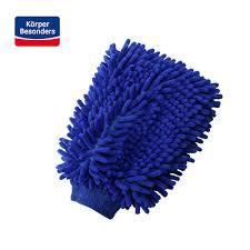 nettoyage si e voiture auto produits de lavage de nettoyage de voiture gants