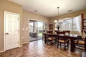 Anthem Parkside Floor Plans 39818 N River Bend Road Anthem Az 85086 The Phoenix Real Estate Guy
