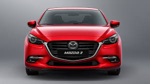 mazda japan website 2017 mazda 3 launching today in japan auto moto japan bullet