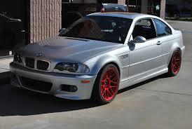 red bmw e46 what color of arc 8 with imola red page 3 bmw m3 forum com