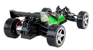 wltoys l959 wltoys l959 rc car spare parts anti roll cage wltoys l959 rc car