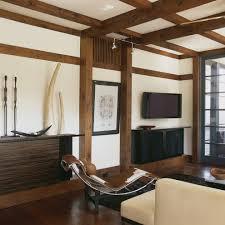 modern craftsman kitchen modern craftsman with exposed beams kitchen craftsman and