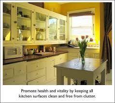 18 best feng shui kitchens images on pinterest feng shui tips