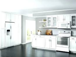 www home decor liquidators www home decor liquidators s home decor trends 2018 india