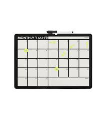 Vemund Whiteboard Magnetic Board White Vemund Whiteboard Magnetic Board White Whiteboard Office Spaces