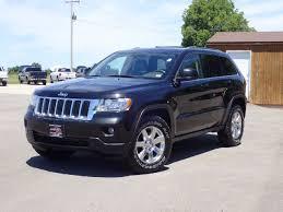 2011 jeep laredo for sale 2011 jeep grand laredo for sale in o fallon mo from
