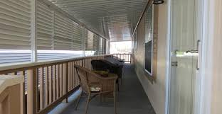 awnair awnings patio covers in albuquerque nm