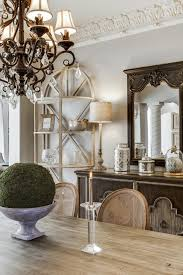 chateau french country dining roomcountry dining room decorating