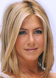 mid length blonde hairstyles blonde hair hairstyles for shoulder length