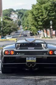 Coolest Lamborghini 222 Best Lamborghini Images On Pinterest Car Dream Cars And