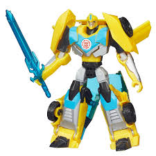 robots in disguise 2015
