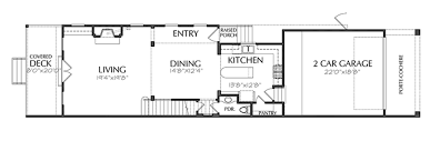 traditional floor plans cdn houseplansservices com product ffdcff619431690