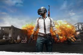 pubg how to play the delicious joy of playing pubg by yourself polygon