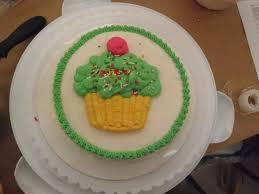 Cake Decorations Store Shay Takes Cake Decorating Classes At Michael U0027s Arts U0026 Craft Store