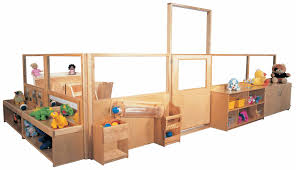 kids room modern child room divider for large kids room beige