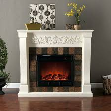 Electric Fireplaces Inserts - electric fireplace inserts home depot canada log heater insert