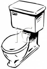 Bathroom Clipart Bathroom Clipart Black And White The Interior Designs