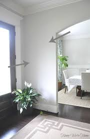 What Colour Blinds With Grey Walls Best 25 Light Grey Walls Ideas On Pinterest Grey Walls Light