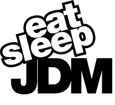 jdm honda sticker eat sleep honda sticker jpg