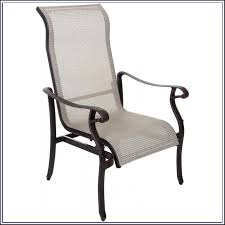 Patio Chair With Ottoman Set Patio Patio Chairs Target Home Designs Ideas