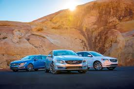 volvo xc60 2016 volvo xc60 model year 2016 volvo cars belux media newsroom