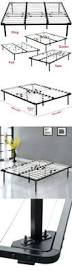 iron bed bench benches black iron bedroom bench wrought iron bed