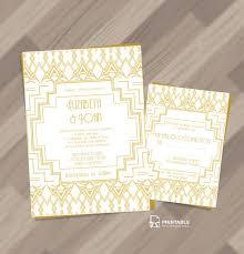 wedding invitations free 211 best wedding invitation templates free images on