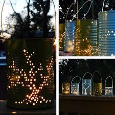Diy Garden And Crafts - 105 best diy backyard ideas images on pinterest backyard ideas