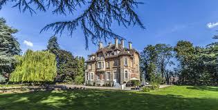 chateau chambre d hote chambre d hôtes le château n g973 à fresnoy en gohelle pas de calais